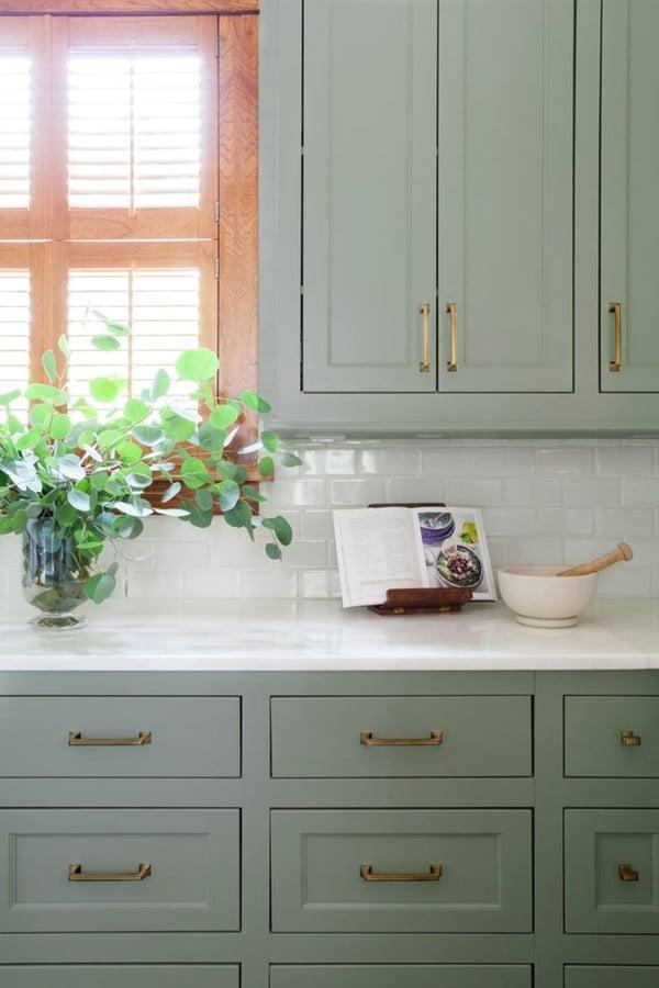 Sage-Green-Kitchen-1