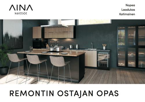remontin_ostajan_opas_kansi