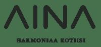 aina-keittiot_uusi_logo